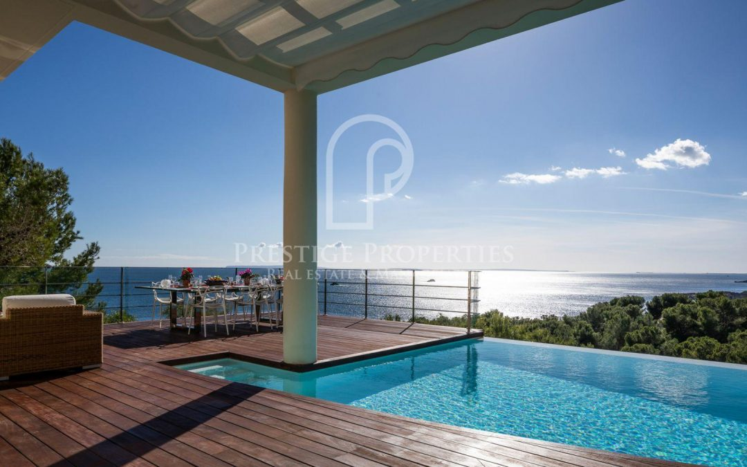 Licensed tourist rental investment